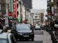 Ladenstrasse