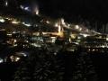 Klein-Walsertal-Rietzlern-bei-Nacht