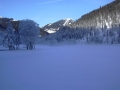 Winterlandschaft-1